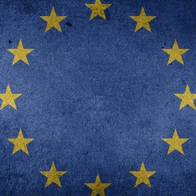 Créer un statut européen pour garantir les exceptions nationales et spécififiques.