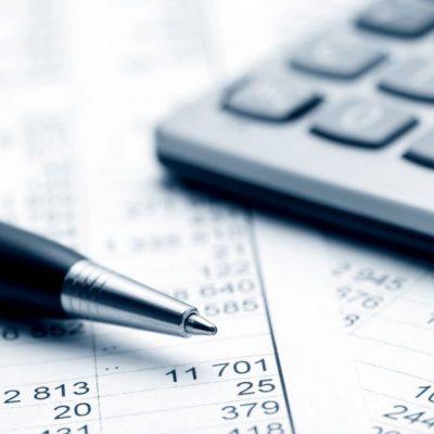 Prendre en compte fiscalement tous les mouvements financiers